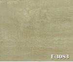 Piso PVC Madera Durable y Textura,Suelos PVC ,Azulejos ,Pavamiento