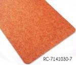 Modelo Marmol Piso PVC para Comercial ,Piso Vinilo