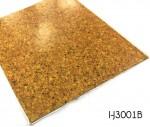 Adhesivo resistente a las manchas Piedra pisos de vinilo