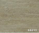 Serie de Piedra Durable Suelo de Vinilo