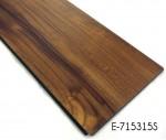 TOP-JOY piso enclavamiento de PVC madera