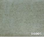Superficie UV ,Piso Vinilo Residencial