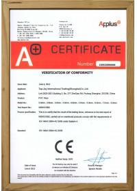 PVC Pisos(CE)