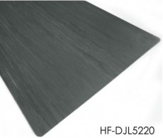 Durable Piso PVC Fácil Mantenimiento