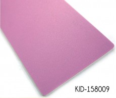 PVC piso para decoración de habitación de niños