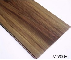WPC Madera Piso ,Piso Excelente WPC ,WPC Impermeable