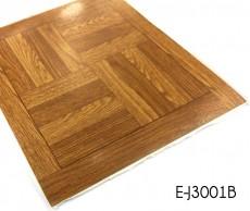 Madera piso vinilo azulejo vinilo hoja vinilo piso pvc for Parquet vinilo adhesivo