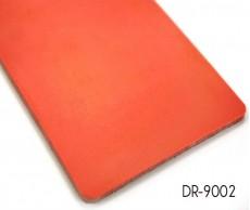 Color Naranja Piso PVC para la Danza y GYM