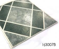 Adhesivo antideslizante PVC Piso Patrón de Piedra