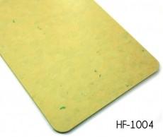 Serie Homogeneo rapido instalacion Piso PVC
