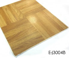 "12""*12"" autoadhesivo piso de vinilo de madera Diseño"