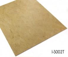 Piso de PVC de lujo con Patrón de Piedra