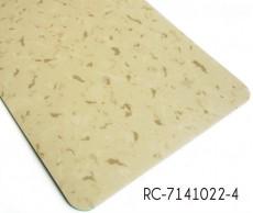Polietileno PIso Rollado con espesor 3mm ,Piso Vinilo ,Piso PVC