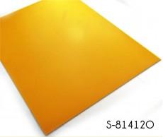 Color Naranja Vinilo Azulejos De juventud,piso vinilico