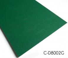 Verde Piso Vinilo ,Excelente Calidad ,Piso PVC