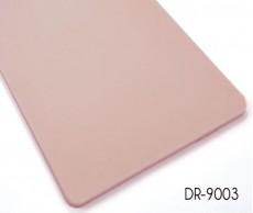 5mm Color Rosa Piso de la Danza ,GYM
