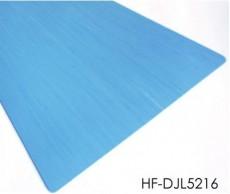 2.0mm Antiestático Homogéneo PVC Piso