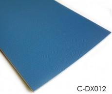 Modelo Tejido de Piso PVC ,Piso Vinilo ,Piso Interior