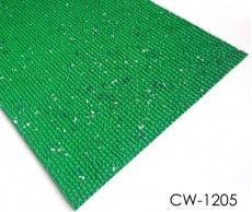 Antideslizante Suelo de PVC, Suelo de vinilo ,deportes ,piscina