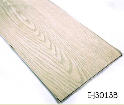 Piso de vinilo madera pl stico auto adhesivo piso vinilo for Parquet vinilo adhesivo