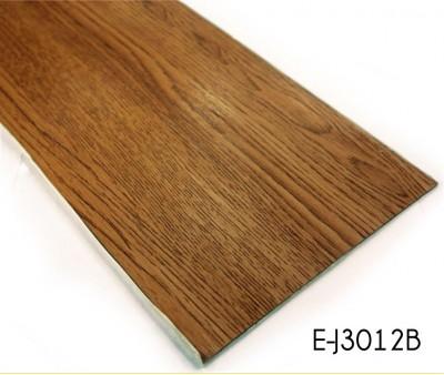 Piso de vinilo auto adhesivo rectangular piso vinilo for Parquet vinilo adhesivo
