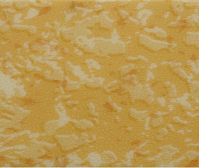 Piso de Vinilo ,Color de Piedra,Proteccion Ambiental,Parecido Natural