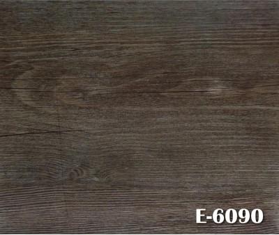 Top-Joy PVC piso Impermeable de Enclavamiento