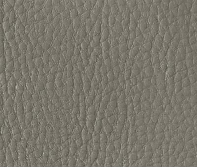 Antideslizante b dminton piso plastico para exterior piso for Pisos plasticos para exteriores