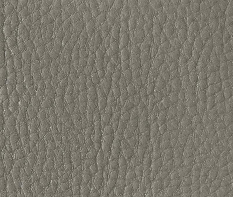 Antideslizante b dminton piso plastico para exterior piso for Pisos antideslizantes para exteriores
