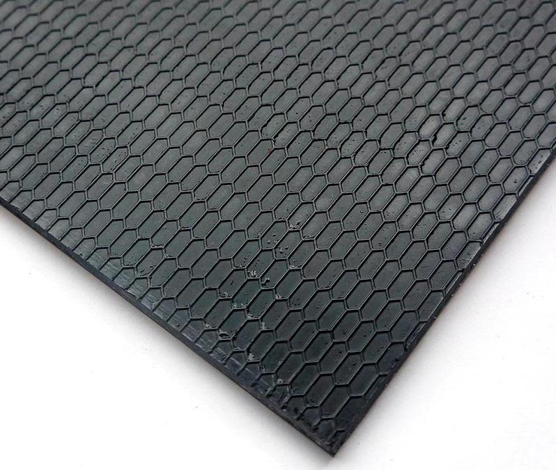 Azulejos Baño De Vinilo:Azulejos de baño Piso PVC antideslizante y impermeable – Piso Vinilo