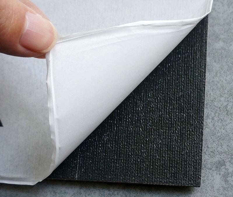 Diseño moderna, patrón de piedra,piso vinilo   piso vinilo ...