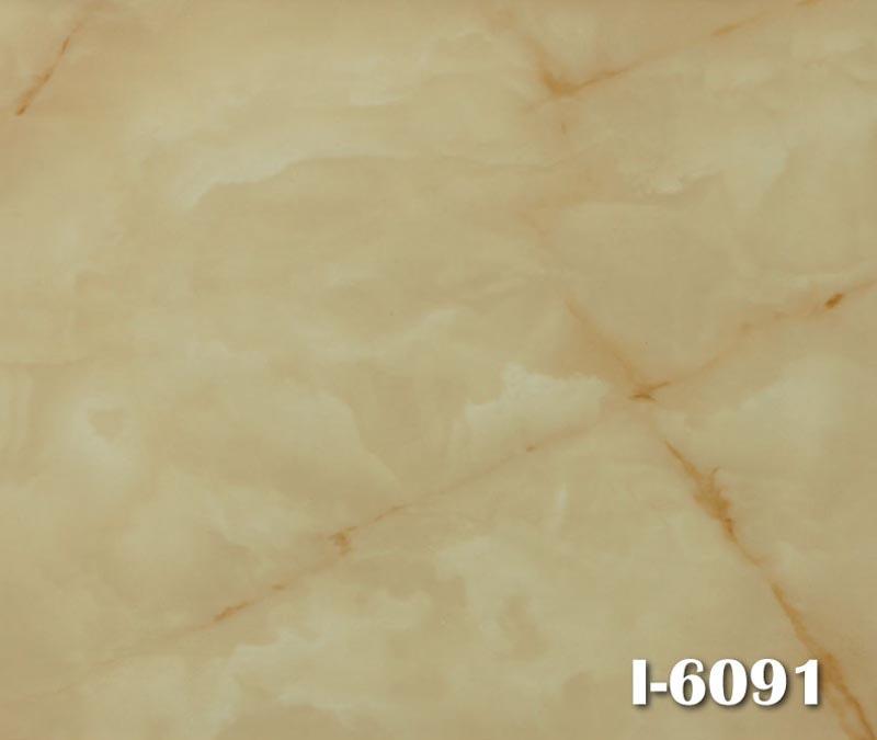 suelos de pvc imitacin piso vinilo piedra suelo de tablones