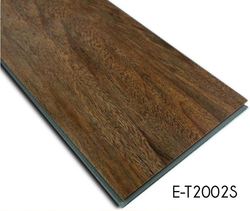 Piso pvc impermeable piso vinilo azulejos suelo piso vinilo azulejo vinilo hoja vinilo - Azulejos suelo ...