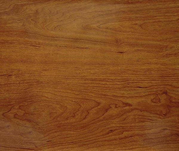 plastico madera color nuez impermeable piso vinilo