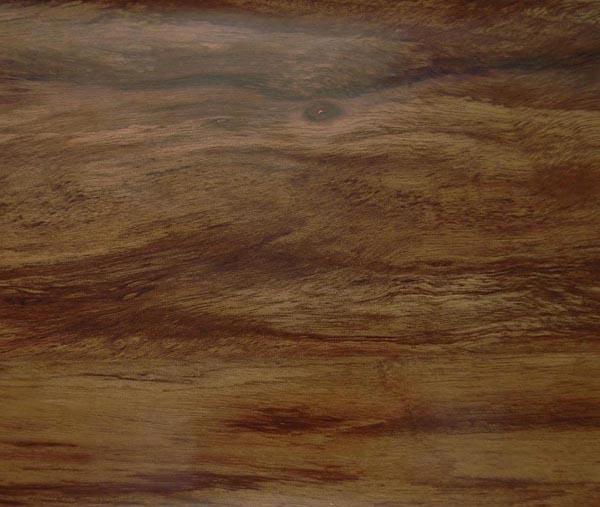piso pvc superficie madera de vinilo