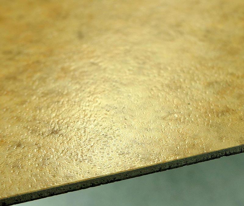 Piso durable patron pidera natural suelo de piedra piso - Suelo piedra natural ...