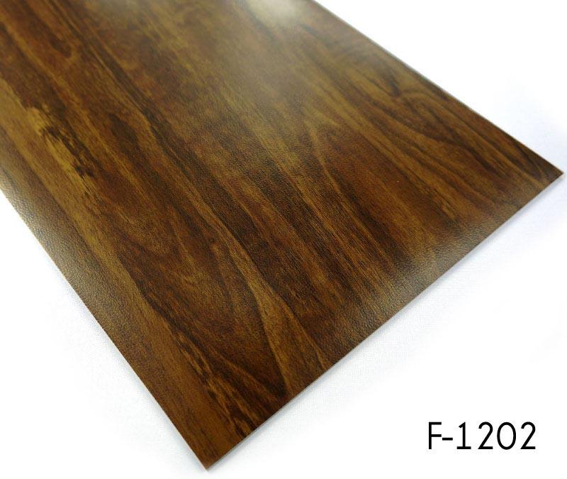 Piso de vinilo antideslizante con modelo de madera piso - Piso vinilico antideslizante ...