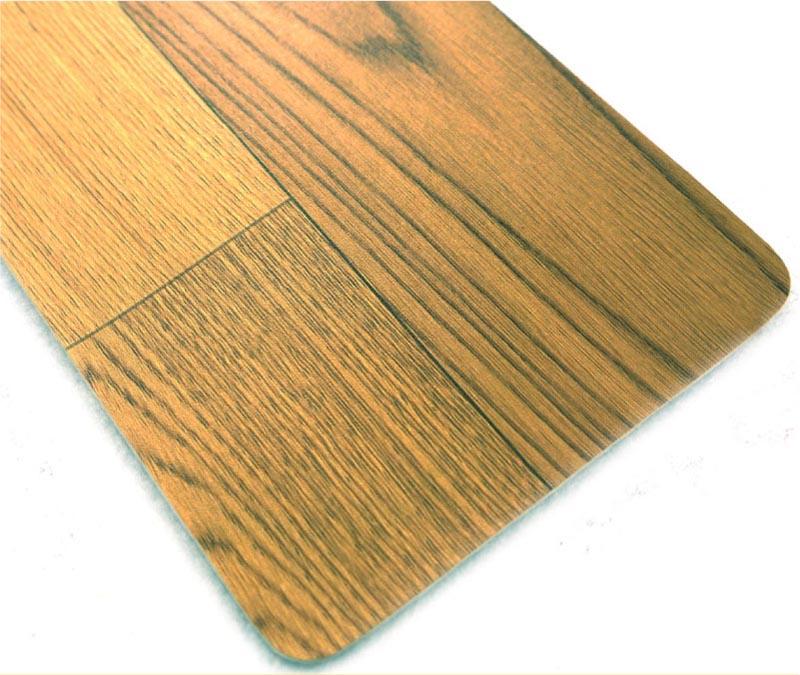 Piso de vinilo para exterior de lujo piso vinilo for Vinilo exterior pared