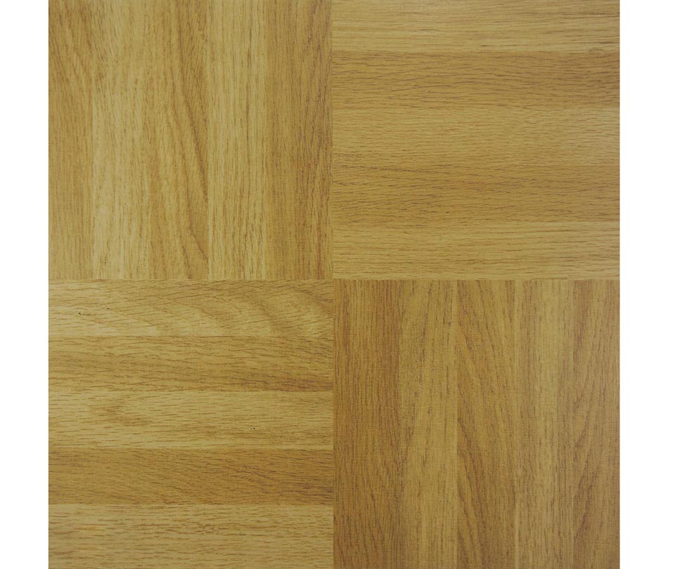 Pegar foto en madera best parquet macizo para pegar de for Como pegar papel mural en madera