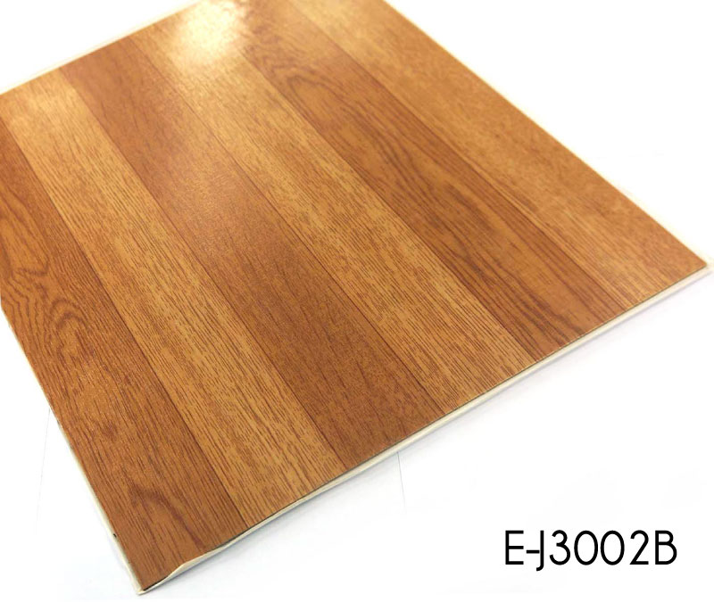 Piso vinilo auto adhesivo con madera mirada piso vinilo for Parquet vinilo adhesivo